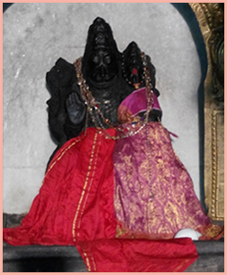 Anthili Lakshmi Narasimha