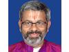 Sri-U.Ve_.Srinidhi-Parthasarathi