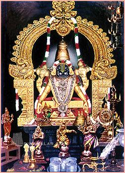 Sholinghur