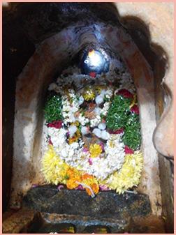 mattapalli lakshmi narasimha temple