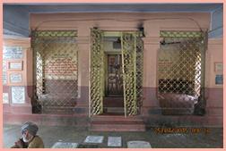 Narasimhapalli